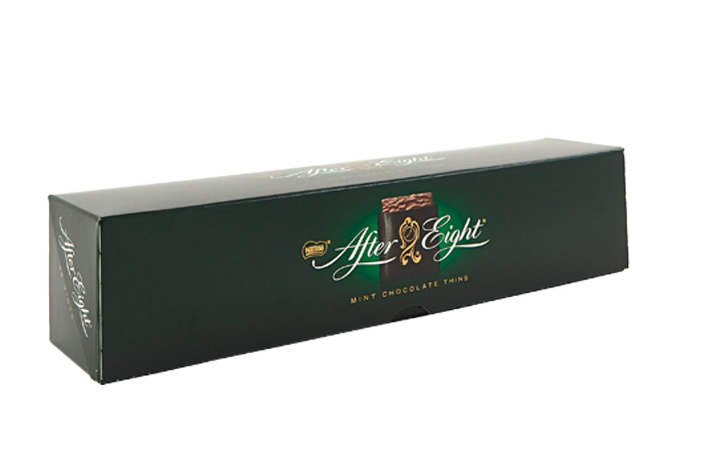 6-pack After Eight 400g - rask levering!
