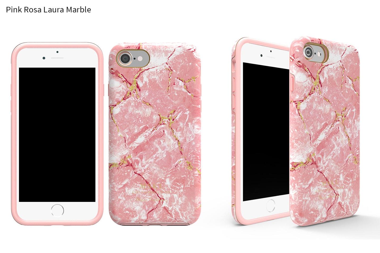Mobilskal till iPhone Mobilskal till iPhone Mobilskal till iPhone ... 8d27669a78546