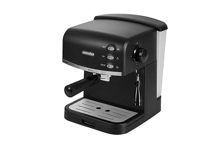 Mesko Espressomaskin, 15 bar - MS 4409