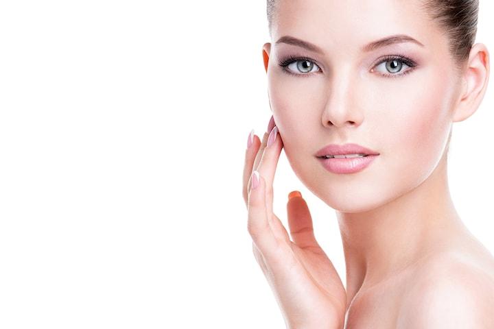 Få sunnere og glattere hud med dermapen