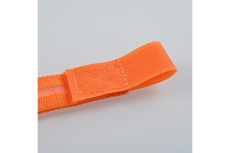 Armband med LED-ljus