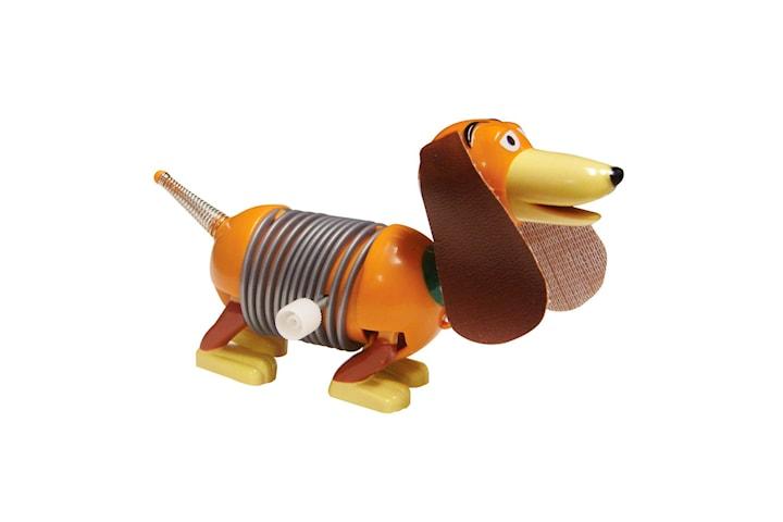 Toy Story 4, Uppdragbar Slinky Dog