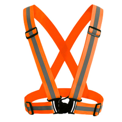 Orange, 2-pack, 2-pack, ,  (1 av 1)