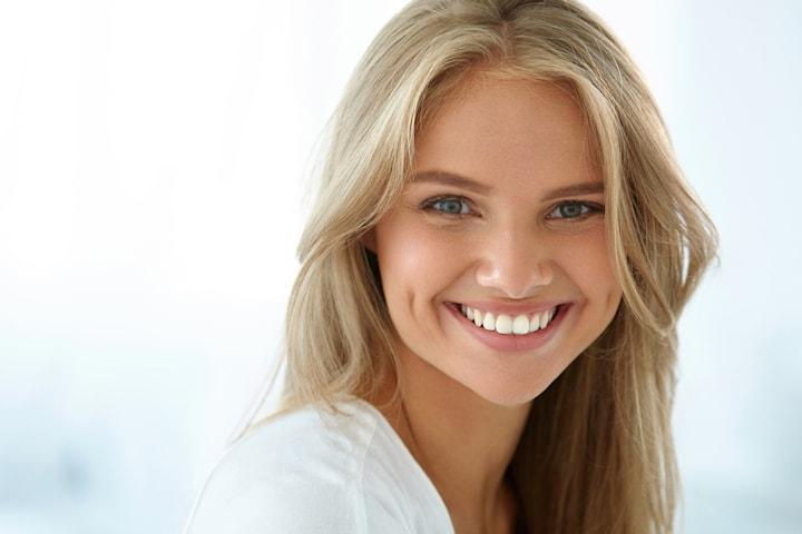 Professionell tandblekning hos Elite Smile