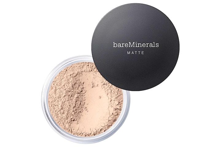 Bare Minerals Foundation Matte Fairly Medium 6g