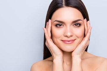 Behandling med botulinumtoxin på Face Fix Clinic