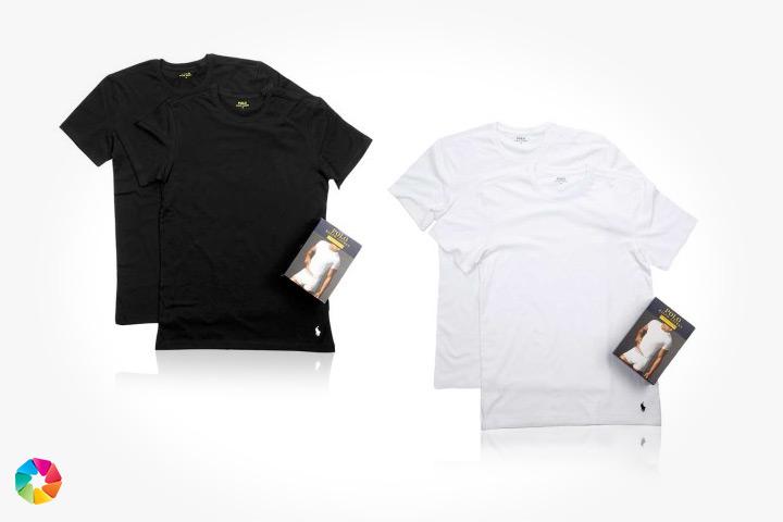 Salg Ralph Lauren T skjorter til barn på tilbud | FASHIOLA