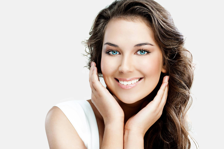 Tandblekning hos Let's Smile (1 av 2)