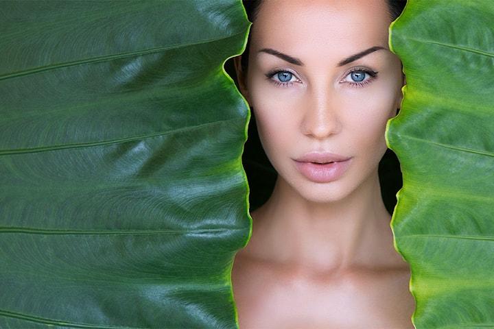Få forbedret hud med Kollagenboost med plasmapenn