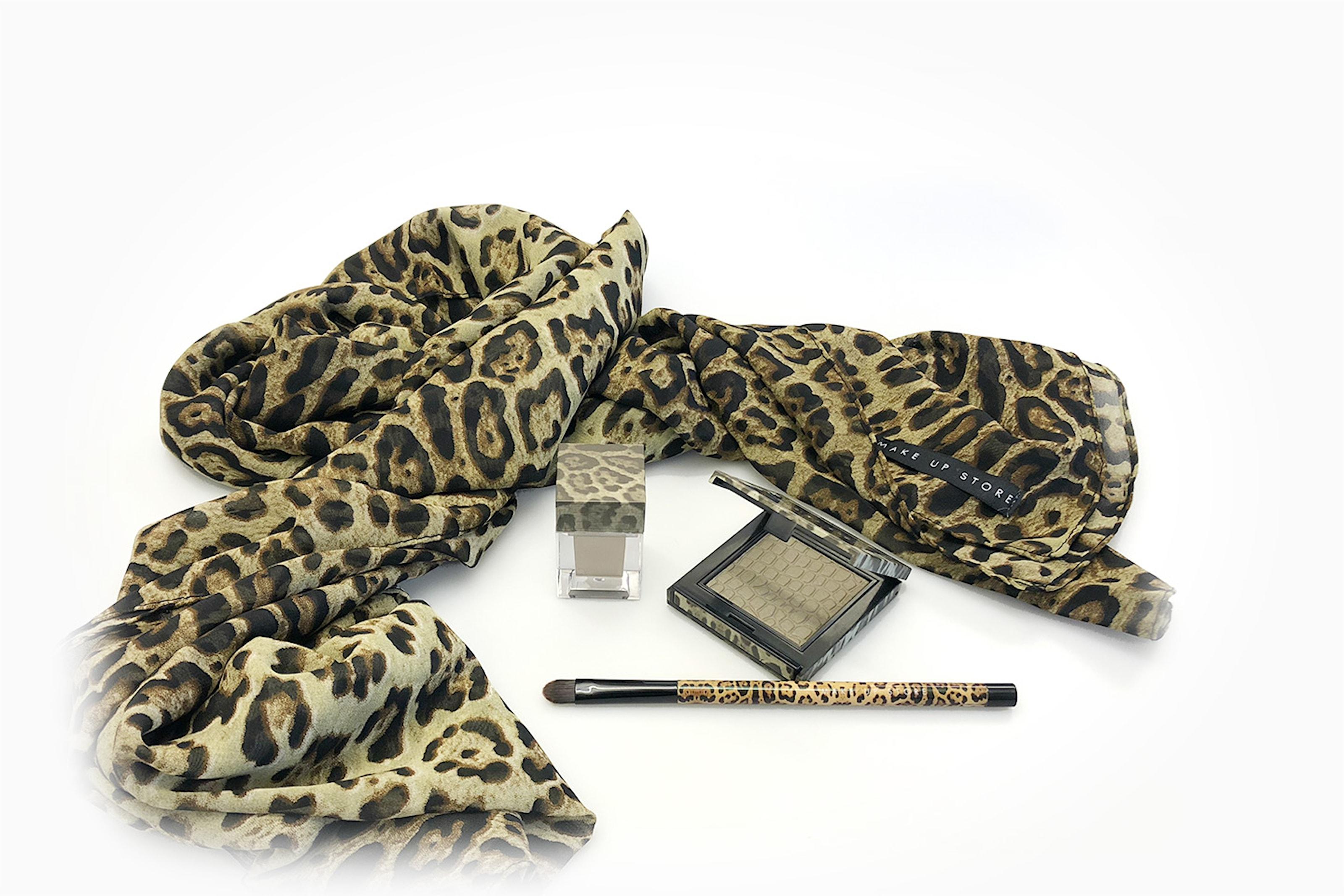Make up-kit från Make Up Store