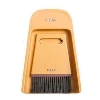 Gul, Mini Sweeper Cleaning, , ,