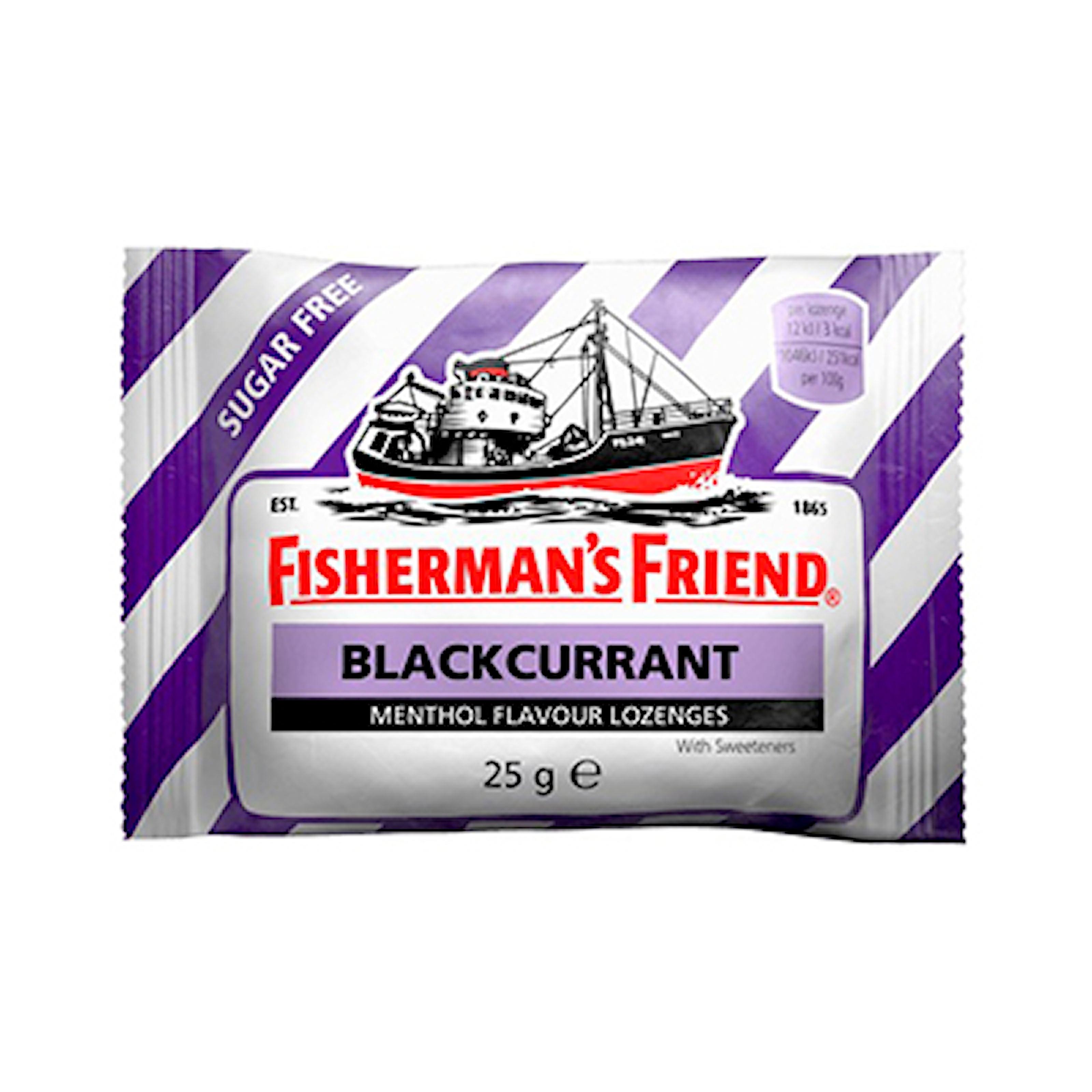 BLACKCURRENT, BLACKCURRENT, ,
