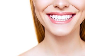 Tandundersökning + 50% rabatt på lagning av 1 hål