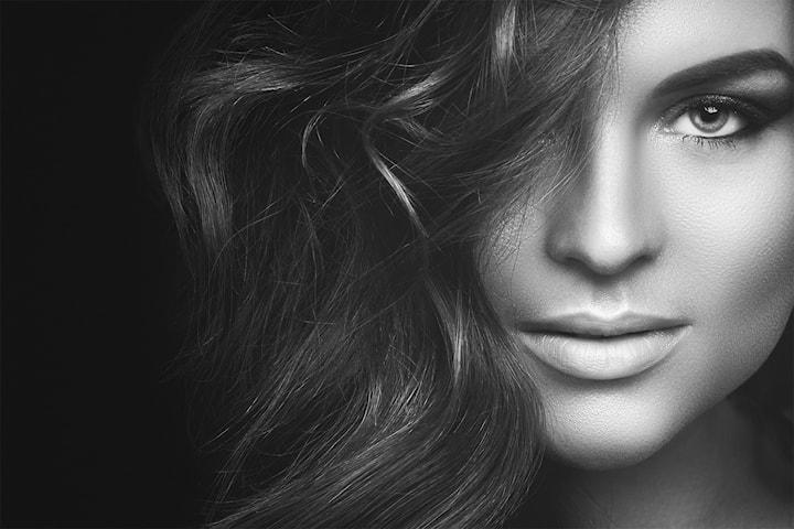 Foryngende PRP-behandling (plasma) for hud eller hår hos Estetika Klinikk