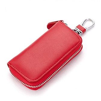 Rød, 1-pack, 1-pack,