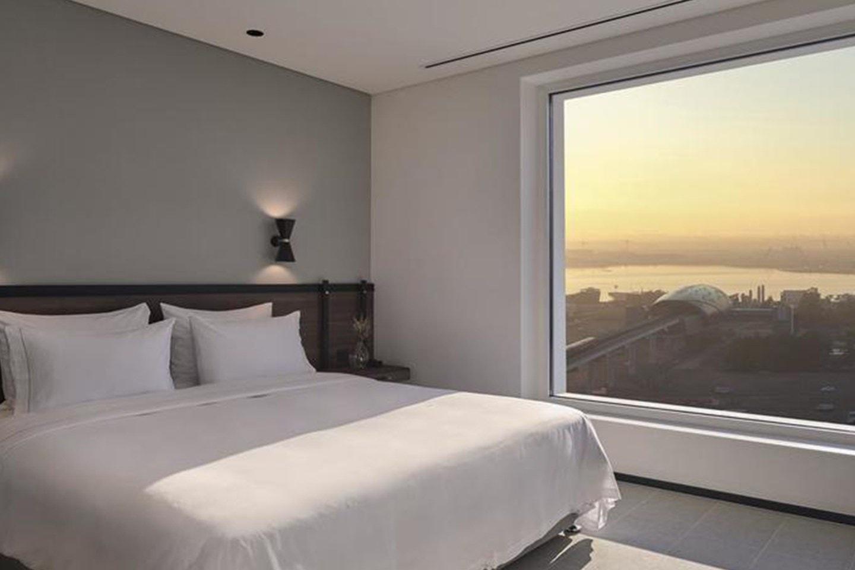 Dubai-luksus med fly, hotell og frokost fra 3995 kr