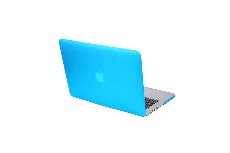 Cover til Macbook Air eller Pro