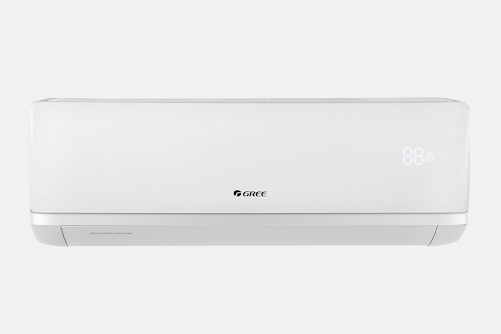 GREE Bora AC luftkonditionering