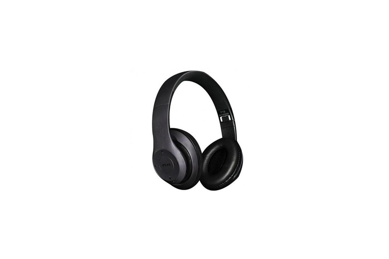 P15 Trådløse Bluetooth hodetelefoner