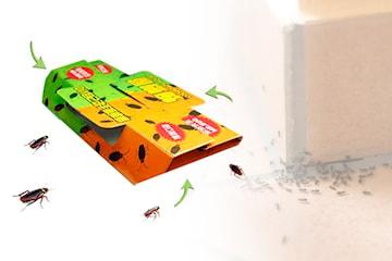 Insektsfälla