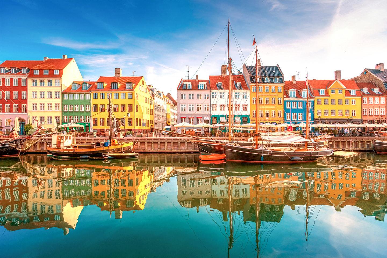 FlixBus: Res till valfri destination inom Sverige/Europa