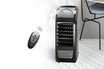 AEG LK5689 Air cooler