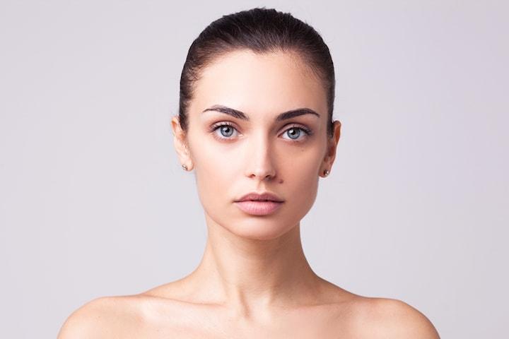 Stram opp slapp hud med HIFU hos anerkjente BeautyTherapysentralt på Bislett