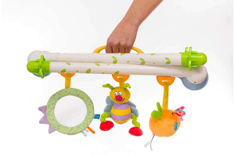 Taf Toys babygym