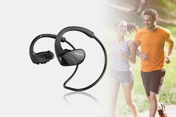Zealot H6 sports-øretelefoner