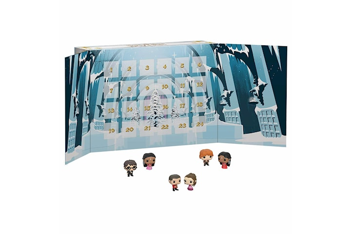 Harry Potter, Funko Pop! - Adventskalender