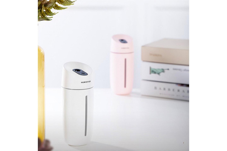 Mini USB Luftfukter