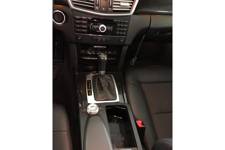 Gjør bilen vinterklar med eksklusive coatingpakker hos Aquashine Bilpleie og Dekk (kun 20 deals igjen)