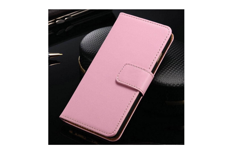 iPhone-lommebok