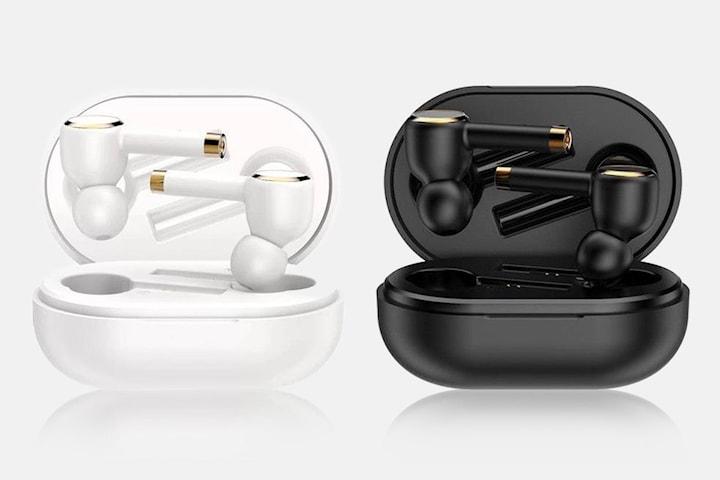 L2 in-ear trådlösa hörlurar med Bluetooth