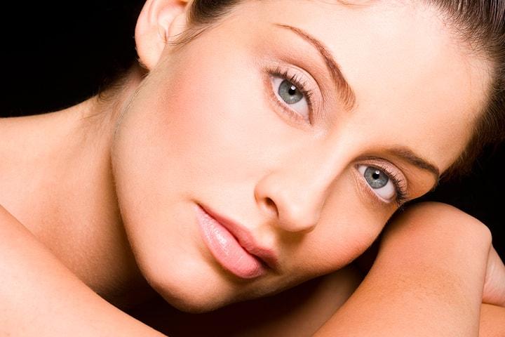 Effektiv hudföryngring utan nålar med T-PRX35®