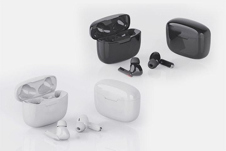 TWS Y113-PRO trådlösa hörlurar