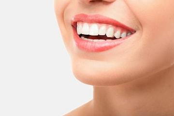 Komplett tandundersökning inkl. eltandborste från Philips