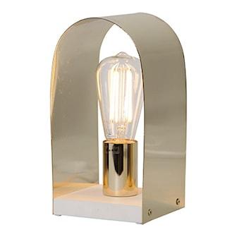 Brass, 1 Lampa, 1 Lampa, ,
