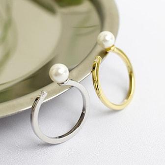 Ring Set Iyabo, Ring Set Iyabo, ,