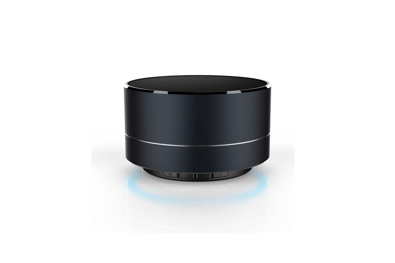 Bluetooth-högtalare A10