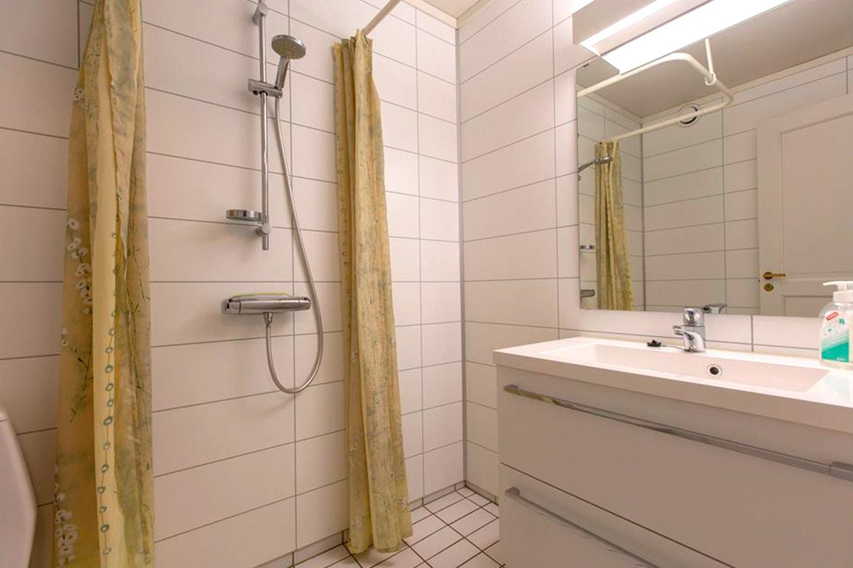 Beitostølen Resort: Fem netter i leilighet for fire personer