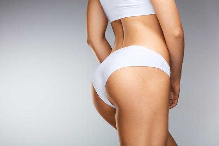 Smartlipo – permanent fettsuging med laser utført av dyktige kirurger med lang erfaring (1 av 2)