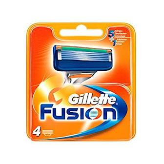 Fusion 4-pcs, Fusion 4-pack, ,