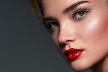 Microblading hos Rubi Skincare and Beauty
