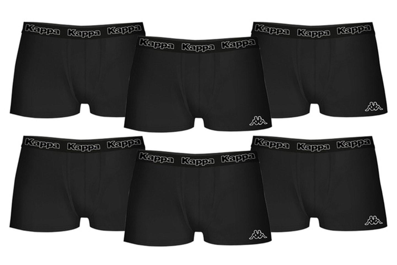 10-pack boxere fra Kappa