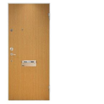 1.Daloc säkerhetsdörr Lägenhet, 1. Daloc säkerhetsdörr Lägenhet, ,