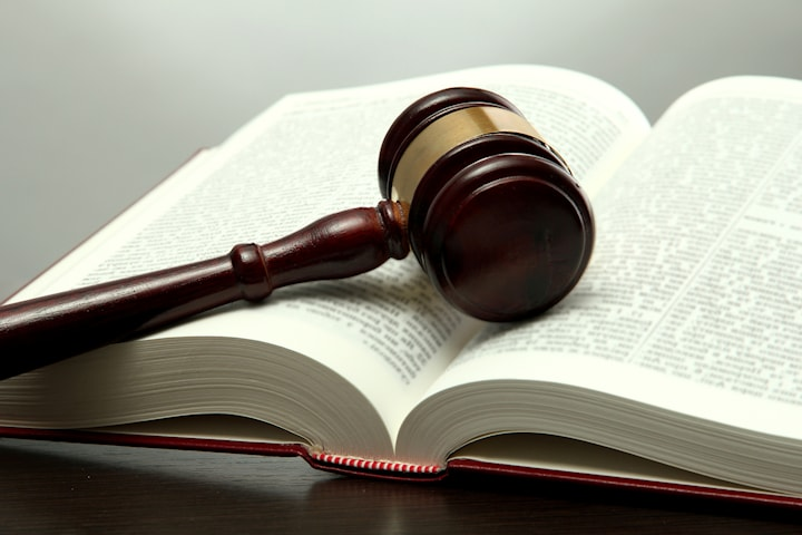 Juridisk hjälp från Brormans jurister