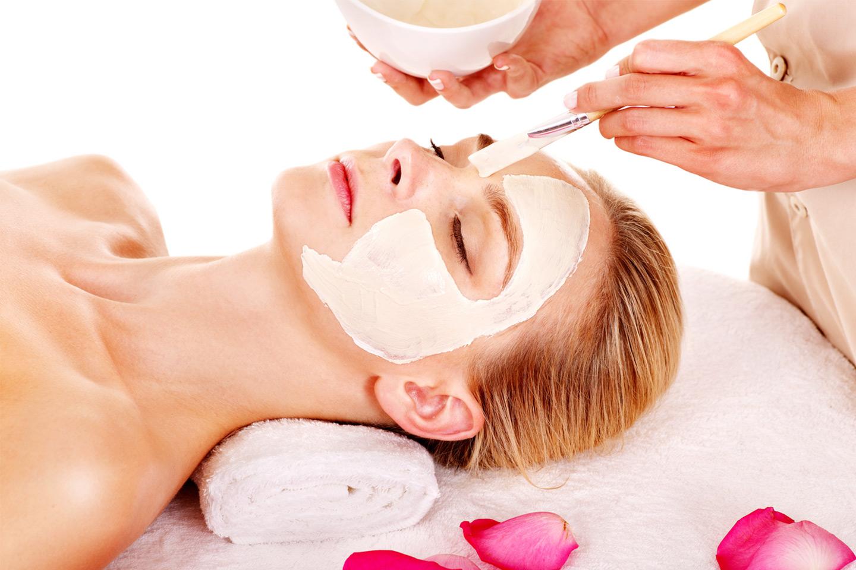 Ansiktsbehandling à 60 min hos VanityClinics (1 av 6)