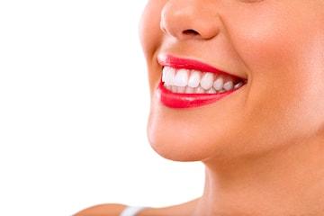 Tannbleking inkludert full undersøkelse hos Frogner Tannklinikk