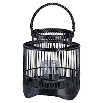 Lantern Stakke, Stakke, ,